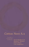 cotton-nero-a-x-coverth