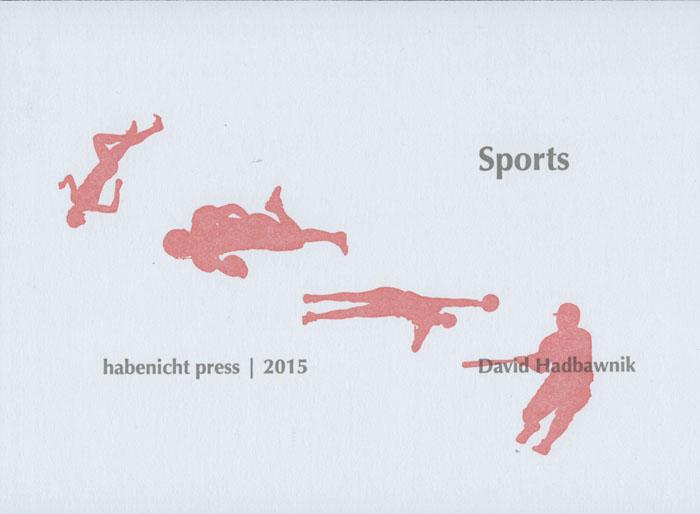 sportsbsidescanb