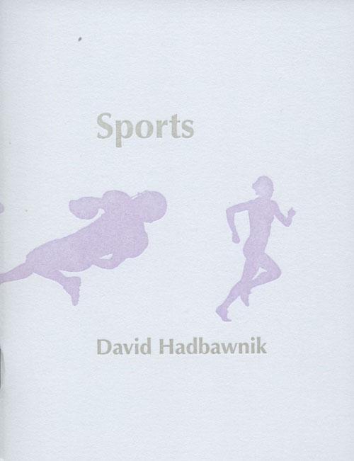 sportscov3